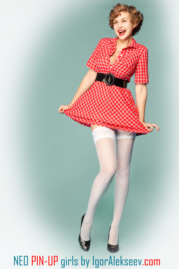 pin-up_katerina2
