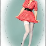 pin-up_selection_feather_fill